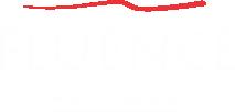 Fluence Móveis Planejados Sob Medida – Florianópolis – SC Logo