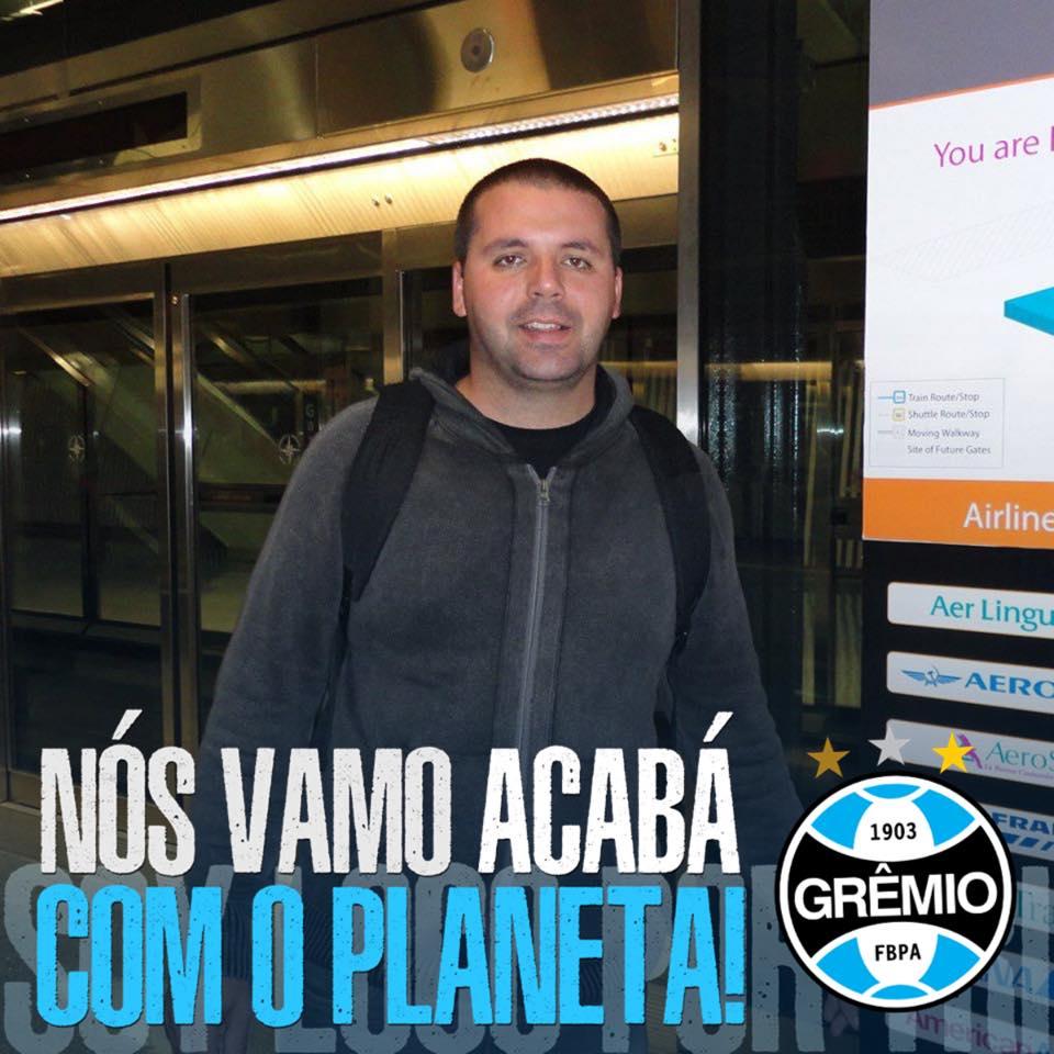 Depoimento Fluence Móveis Planejados em Florianópolis